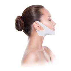 MOISTURIZING CHIN MASK