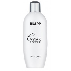BODY CARE  200 ml