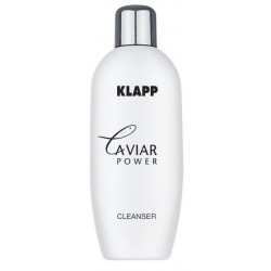 CLEANSER 200 ml